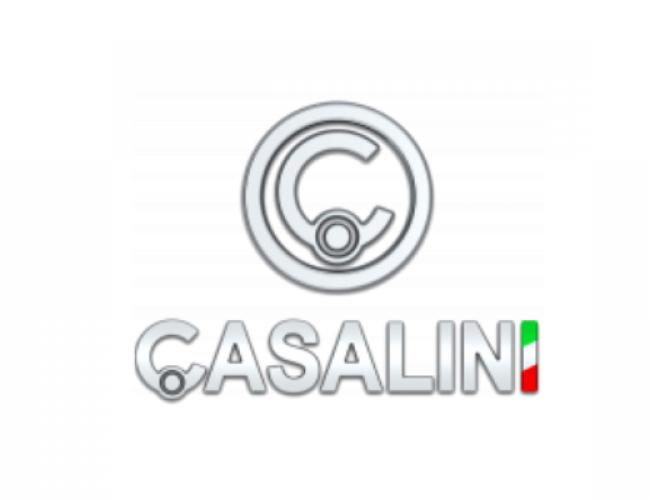 Casalini - vsp
