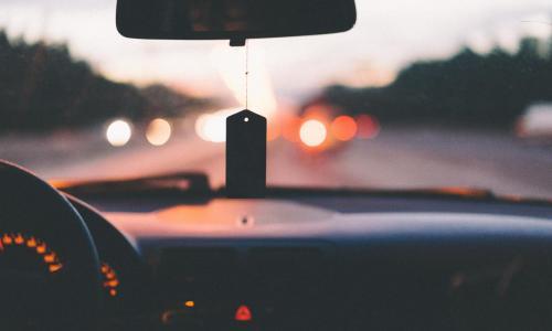 Quelle est la législation en vigueur pour les voitures sans permis ?