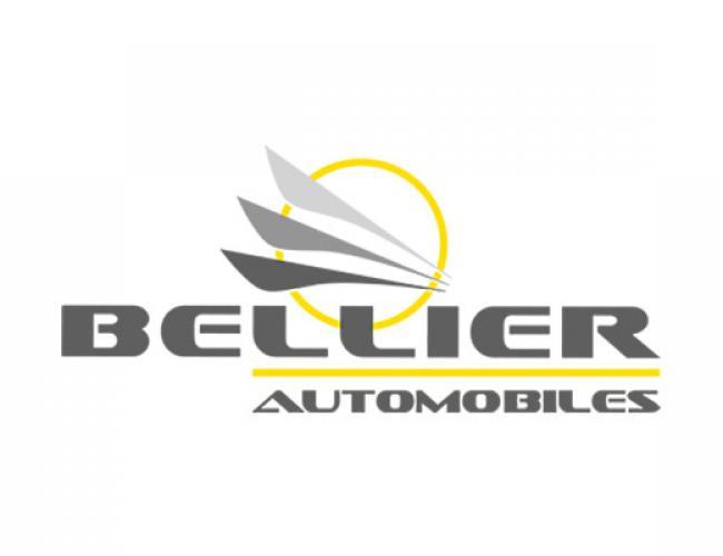 Bellier automobiles