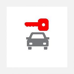 Spécialiste de la voiture sans permis à Aubagne